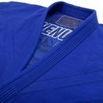 kimono_de_jjb_bleu