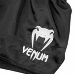short_boxe_thai_venum_classic