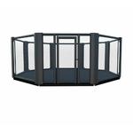 cage_de_mma_avec_sol