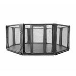 cage_de_mma_sol