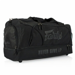 sac_de_sport_fairtex_bag2