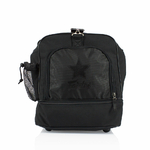 sac_de_sport_fairtex_bag2_noir