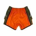 short_de_muay_thai_fairtex_orange