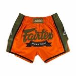 short_muay_thai_fairtex_orange