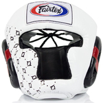 casque_fairtex_blanc
