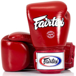 gants_de_boxe_fairtex_rouge