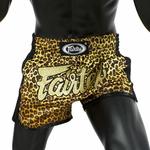 short_de_muay_thai_fairtex_leopard