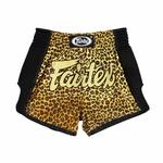 short_muay_thai_fairtex_leopard