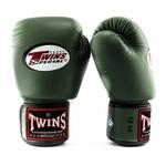 gants_de_boxe_thai_twins_militaire