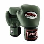 gants_de_boxe_thai_twins_vert