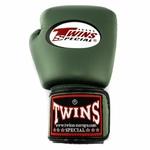 gants_de_boxe_twins_militaire