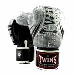 gants_de_boxe_twins_fantasy_noir_blanc_2