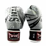 gants_de_boxe_twins_fantasy_noir_blanc_bgvl8