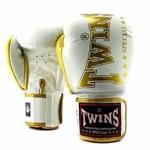 gant_de_boxe_twins_fantasy_blanc