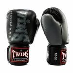 gants_de_boxe_twins_fantasy_noir