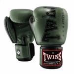gants_de_boxe_twins_fantasy