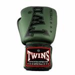 gants_de_boxe_twins_fantasy_bgvl8