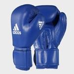 gants-de-boxe-competition-boxe-amateur-adidas