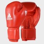 gants-de-boxe-aiba-adidas