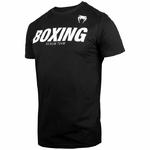 t_shirt_venum_boxing_noir