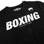 tshirt_venum_boxing_noir