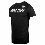 tee-shirt_venum_muay_thai