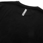 t_shirt_de_venum_jjb