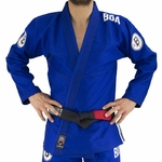 kimono_jujitsu_boa_armor_de_competicao