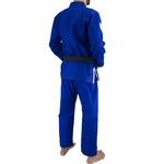 kimono_jujitsu_bresilien_boa_armor_de_competicao