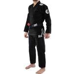kimono_de_jjb_boa_armor_de_competiçao