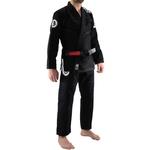 kimono_de_jjb_boa_armor_de_competiçao_3.0
