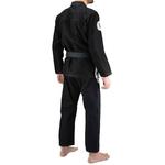 kimono_de_jujitsu_boa_armor_de_competiçao_noit_3.0