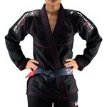 kimono_de_jjb_pour_femme_boa