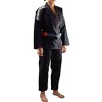 kimono_de_jujitsu_femme_boa