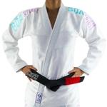 kimono_de_jujitsu_bresilien_pour_femme_boa