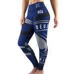 legging_femme_boa_deusa
