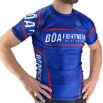 rashguard-boa-ma-8r-30-bleu