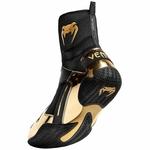 chaussure_boxe_anglaise_venum