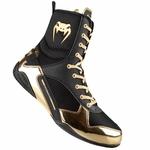 chaussure_de_boxe_anglaise_venum