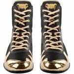 chaussure_de_boxe_anglaise_venum_2