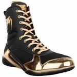 chaussure_de_boxe_anglaise_venum_3