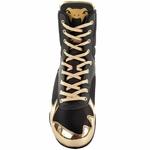 chaussure_de_boxe_anglaise_venum_4