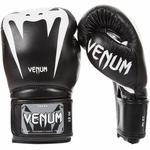 gants_boxe_cuir_venum