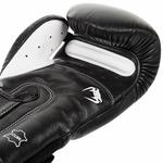 gants_de_boxe_cuir_venum_giant