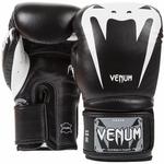 gants_de_boxe_cuir_venum