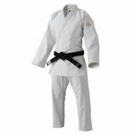 kimono-de-judo-yusho-fij