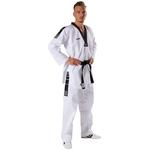 dobok_taekwondo_kwon_col_noir