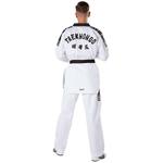 dobok_taekwondo_kwon_victory_col_noir