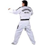 dobok_taekwondo_kwon_grand_victory_col_noir