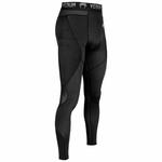 pantalon-de-compression-venum-gi-fit